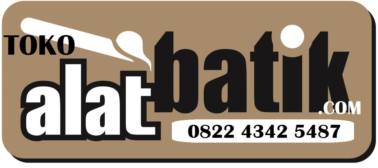 Toko Alat Batik