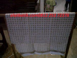 jual kain katun bahan batik